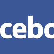 Facebook Messenger igual ao Snapchat? Atualização vai apagar conversas do mensageiro da rede social!