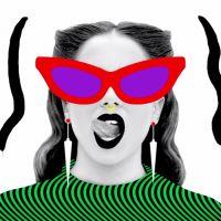"""Anitta coloca bailarinas de Beyoncé para dançar ao som de """"Bang"""" e elogia: """"Vocês são incríveis"""""""