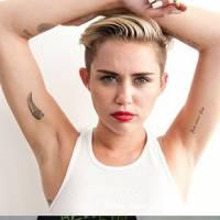 """Miley Cyrus, Taylor Swift e mais em """"Os Vingadores""""? Veja as divas pop como super-heroínas!"""