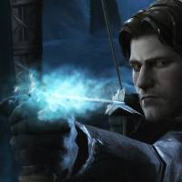 """De """"Game Of Thrones: Telltale Game Series"""": trailer do episódio 6 mostra o que rolou no jogo antes"""