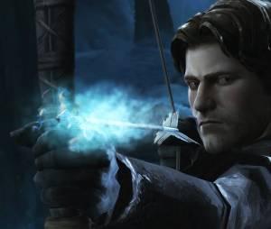 """Trailer final de """"Game of Thrones: A Telltale Games Series"""" faz recap dos episódios anteriores"""