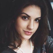 Giovanna Grigio na Globo: vilã, mocinha ou patricinha, quem ela ainda pode interpretar no canal?