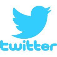 Twitter lança oficialmente o Moments no Brasil! Descubra tudo sobre a nova função da rede social