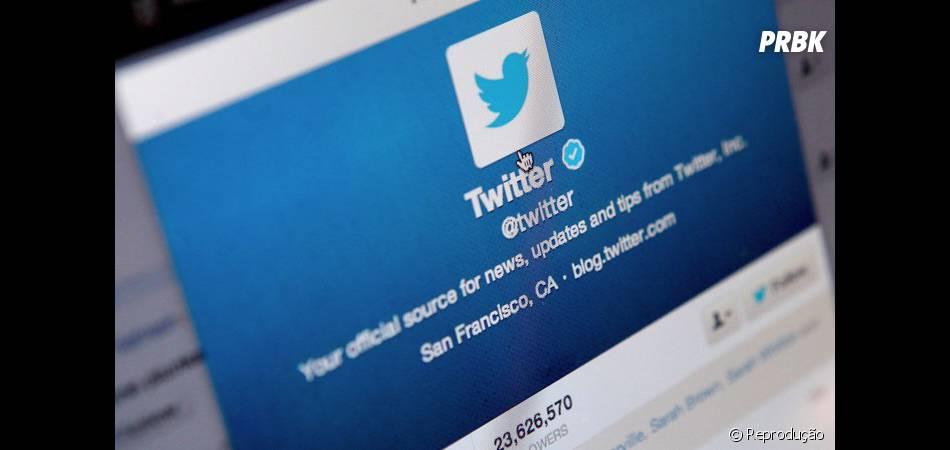 Novidade no Twitter, Moments já é uma função existente no Facebook