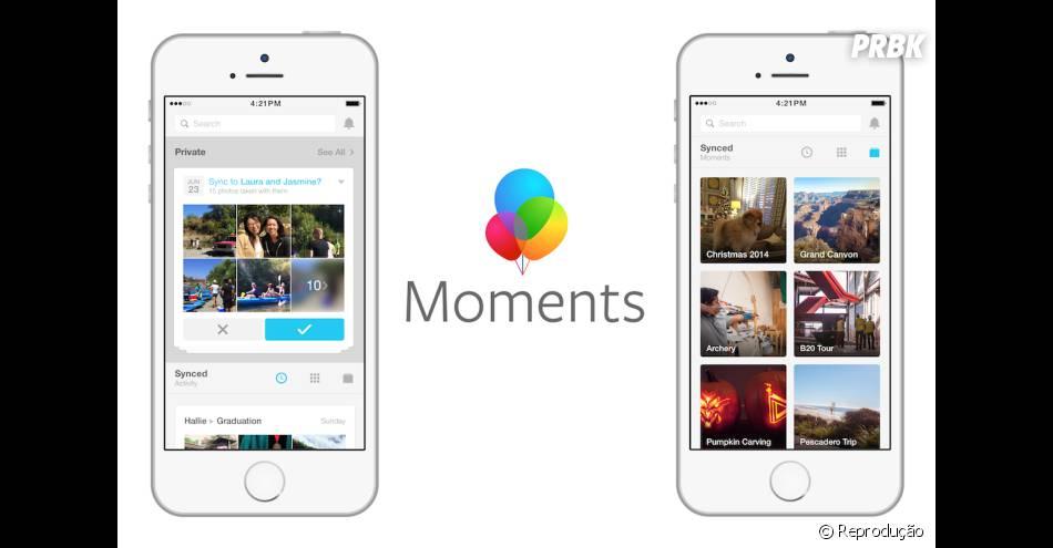 O Moments, do Twitter, vai contar com parcerias com empresas brasileiras, para reunir notícias
