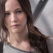 """De """"Jogos Vorazes: A Esperança - O Final"""": veja as maiores lições de vida aprendidas com Katniss!"""