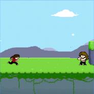 """Meme """"Já acabou Jéssica?"""" continua a fazer sucesso e vira jogo de celular para Android!"""