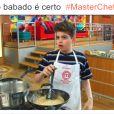 """Memes do """"MasterChef Júnior"""": segurem os forninhos!"""