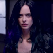 """De """"Jessica Jones"""", da Netflix: conheça Krysten Ritter, a heroina da nova série da Marvel!"""