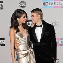 Justin Bieber e Selena Gomez namorando? Casal se encontra em jantar romântico e levanta suspeitas!