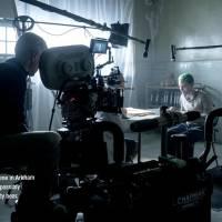"""Filme """"Esquadrão Suicída"""": Jared Leto pediu para ser trancado em sela de prisão por uma noite!"""