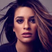 """Lea Michele lança a agitada """"Louder"""", segundo single de seu álbum solo!"""