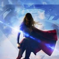 """Em """"Supergirl"""": na 1ª temporada, jovem Superman vai ser visto ainda na primeira fase da série!"""