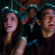 """Joe Jonas faz pontinha no filme """"Zoolander 2"""""""