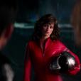 """Trailer do filme """"Zoolander 2"""" também dá foco na personagem de Penelope Cruz"""