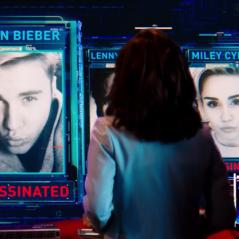 """Com Justin Bieber e Miley Cyrus, """"Zoolander 2"""" bate recorde com trailer de comédia mais assistido!"""