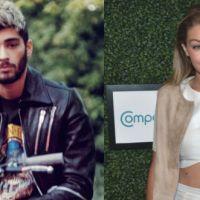 Zayn Malik e Gigi Hadid assumem affair e fãs repercutem romance no Twitter