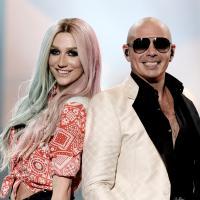 HitBreak: Shakira, Lady Gaga e Thiaguinho... e as parcerias incríveis de 2014!