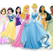 Princesas da Disney no Brasil: descubra de quais regiões elas seriam se tivessem nascido por aqui!