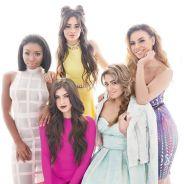 "Fifth Harmony ganha certificado de platina triplo com ""Worth It"" nos Estados Unidos!"