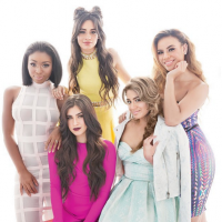 "Fifth Harmony ganha certificado de platina triplo com ""Worth It"" nos Estados Unidos!"