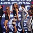 """A música """"Worth It"""", do Fifth Harmony, ganhou certificado de platina triplo nos Estados Unidos!"""