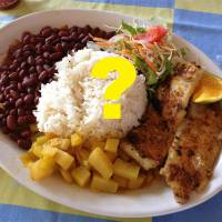 10 alimentos que têm nomes diferentes pelo Brasil, mas são a mesma coisa!