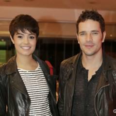 Sophie Charlotte e Daniel de Oliveira planejam casório luxuoso! Veja valores e detalhes da cerimônia