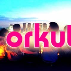Orkuti, o sucessor do Orkut, lança novos temas e fica parecido com o Whatsapp Web!