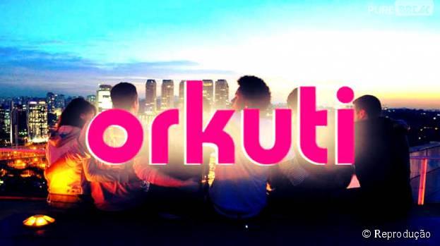 Orkuti lança função que se aproxima com Whatsapp Web