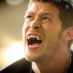 """As aguardadas reestreias de """"The Originals"""" e """"Supernatural""""! Confira como será"""