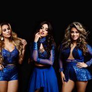 Fifth Harmony vai acabar? Veja 8 motivos para torcer pra girlband não chegar ao fim!