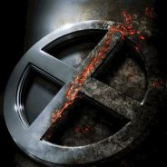 """De """"X-Men: Apocalipse"""": trailer tem estreia adiantada e filme ganha pôster promocional!"""