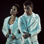 Demi Lovato e Nick Jonas no Rio de Janeiro? Saiba sobre as novidades da turnê dos gatos no Brasil!