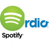 Duelo: Spotify ou Rdio? Qual dos serviços é o melhor?