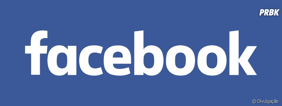 O Facebook ficou em segundo lugar na lista dos aplicativos usados pelos  brasileiros af2bb3b620