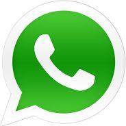 WhatsApp é o aplicativo mais usado no Brasil! Facebook e Instagram ficam no TOP 5, segundo pesquisa