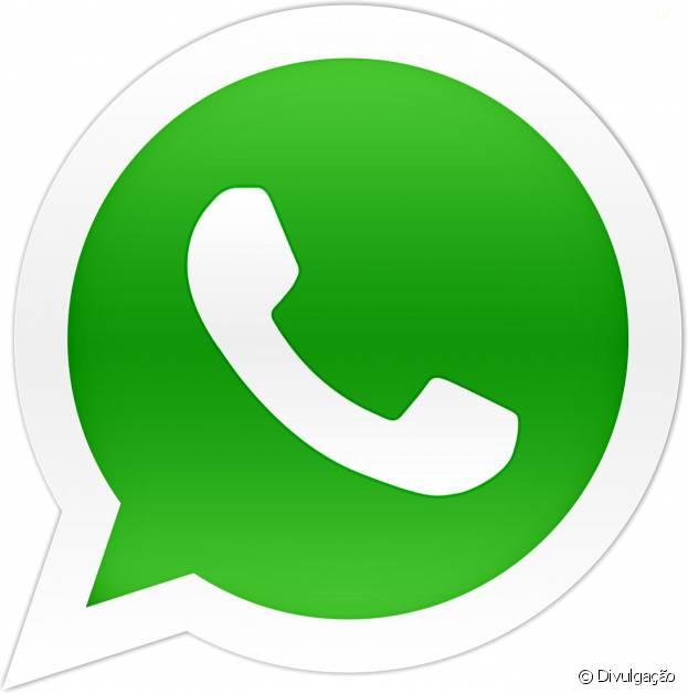 WhatsApp fica em primeiro lugar na lista dos aplicativos mais usados pelos brasileiros!