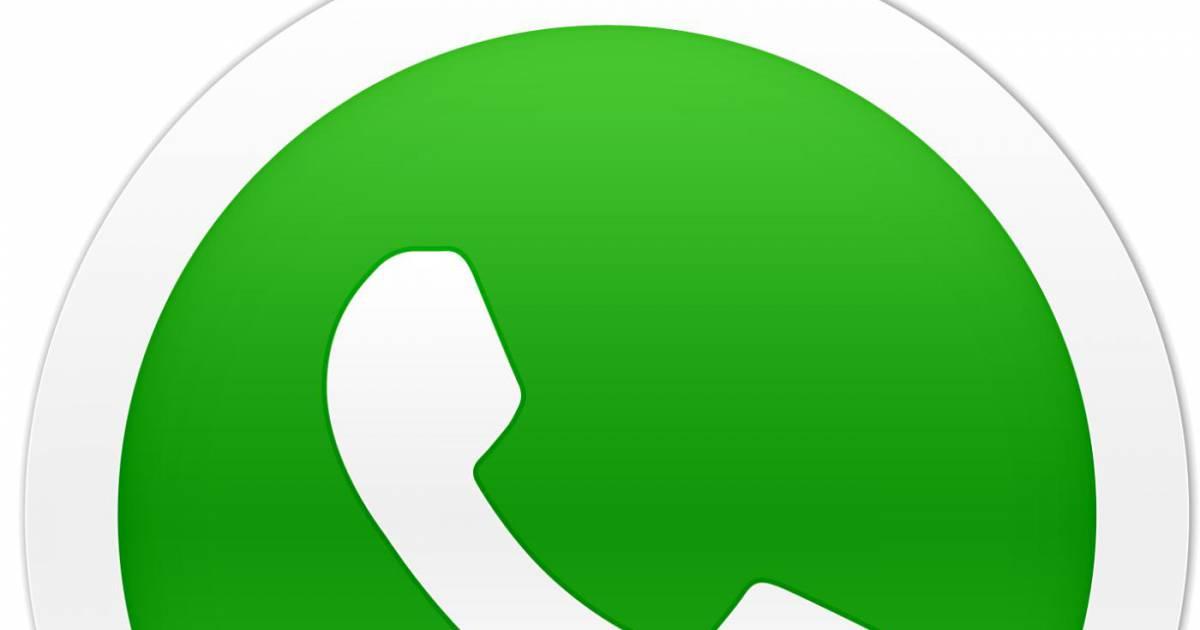 WhatsApp é o aplicativo mais usado no Brasil! Facebook e Instagram ficam no TOP  5, segundo pesquisa - Purebreak 174985f19e