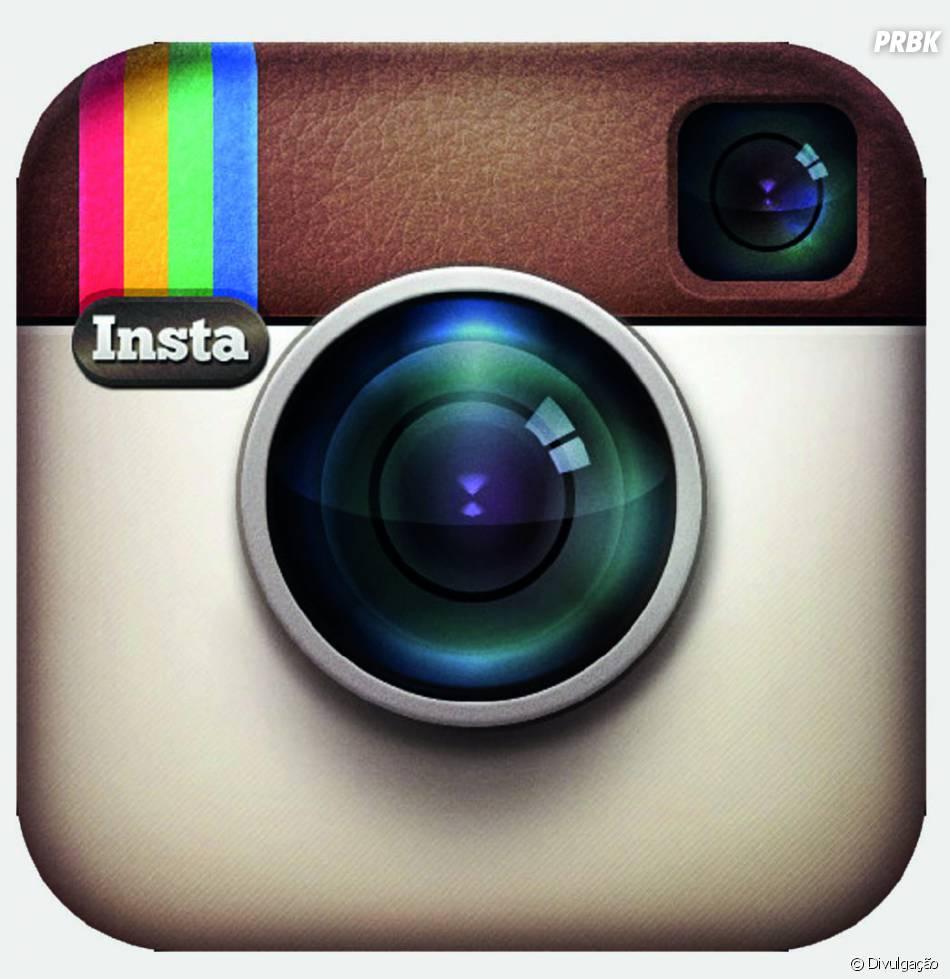 O Instagram está em quarto lugar na lista dos apps mais utilizados pelos  brasileiros 6b030bad0c
