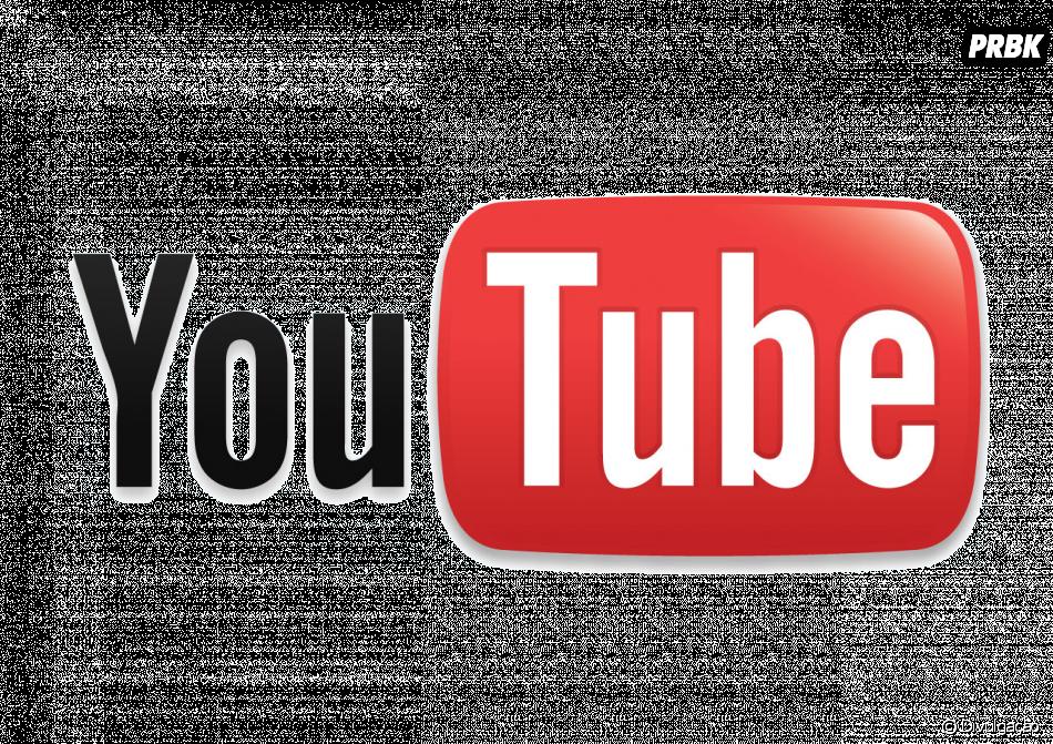 O Youtube ficou com a medalha de bronze entre os apps mais usados no Brasil 8fdb8892b9