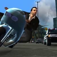 """Clássico """"GTA: Liberty City Stories"""" é lançado oficialmente apenas para iOS!"""