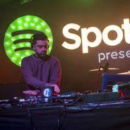 Spotify Party te transforma em DJ usando apenas o aplicativo de streaming do seu smartphone!