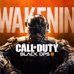 """De """"Call Of Duty: Black Ops 3"""": DLC Awekening tem estreia agendada somente para PS4, Xbox One e PC"""