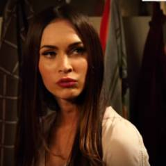 """Em """"New Girl"""": na 5ª temporada, Megan Fox entra na série e vídeos promovem surpresas!"""