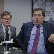 """Cinebreak: """"Até que a Sorte nos Separe 3"""", com Leandro Hassum, finalmente estreia nos cinemas!"""