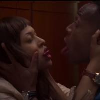 """De """"50 Tons de Cinza"""": novo trailer de paródia tem mais sacanagem que o filme original. Assista!"""