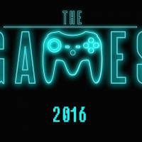 """Games """"Street Fighter V"""", """"Final Fantasy XV"""", """"Doom 4"""" e os jogos mais aguardados para 2016!"""