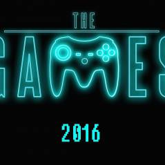 "Games ""Street Fighter V"", ""Final Fantasy XV"", ""Doom 4"" e os jogos mais aguardados para 2016!"