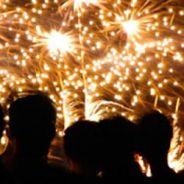 Astrologia e Réveillon: as simpatias de Ano Novo de cada signo para a virada!